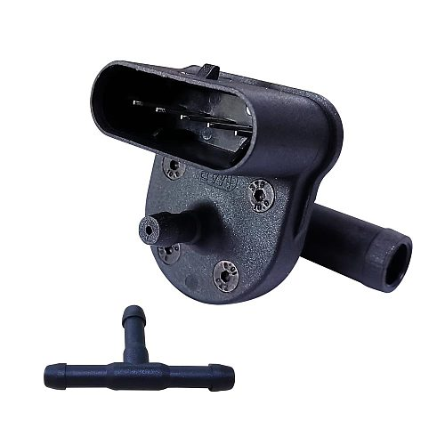 LPG CNG MAP Sensor PS-04 Plus 5 Pins Gas Pressure Sensor For LPG CNG Conversion Kit For Cars
