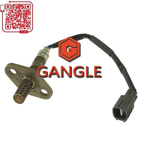 For 1996-2000 TOYOTA 4Runner 2.7L 3.4L Oxygen Sensor GL-24162 234-4162 89465-80034 89465-39835 89465-39865