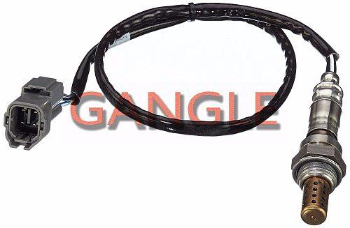 For 2006-2009 SUZUKI SX4 1.5L 1.6L  Lambda Probe Oxygen Sensors DOX-0326