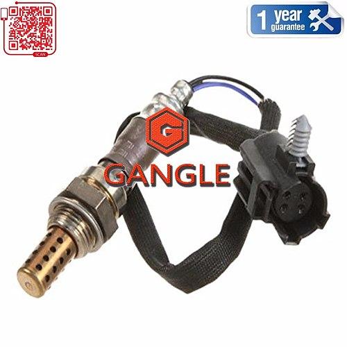 56028235AA 56041345AC  56041345AD  Oxygen Sensor Lambda Sensor For 1999 2000 JEEP GRAND CHEROKEE 234-4602