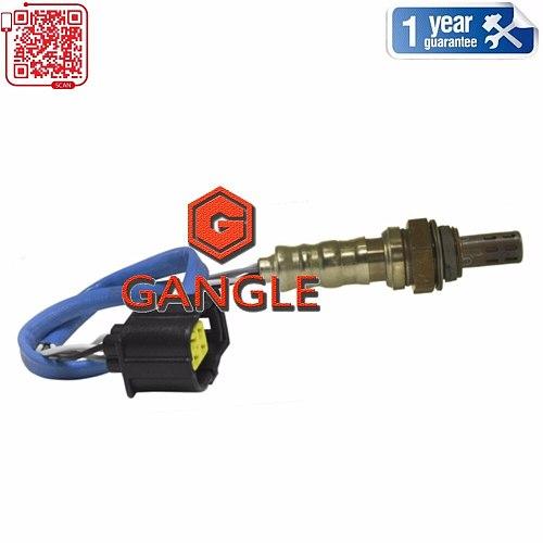 For 2003-2010  CHRYSLER PT Cruiser Oxygen Sensor GL-24587 5149169AA 56028992AA 56028994AA 5033500AA  234-4587