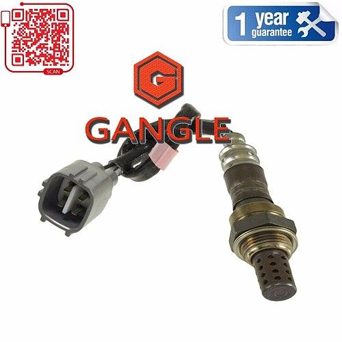 For 2005-2014 TOYOTA Avalon 3.5L Oxygen Sensor GL-24260 89465-04300 89465-04320 89465-04340  234-4260