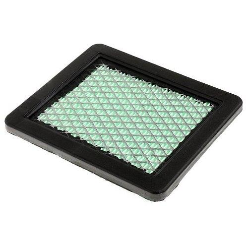 Air Cleaner Filter for Honda GCV135 GCV160 GC160 Gcv190 Engine 17211-zl8-023