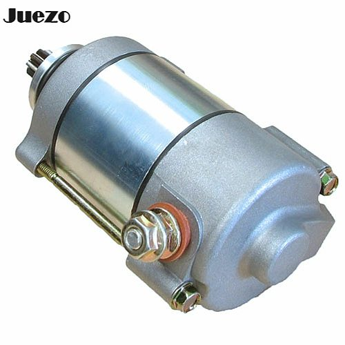 12v Motorfiets Start Motor Starter Motor for KTM Motorcycle 250 300 XC EXC 2008 TO 2016 Heavy Duty 410 Watt Motor Starter Part