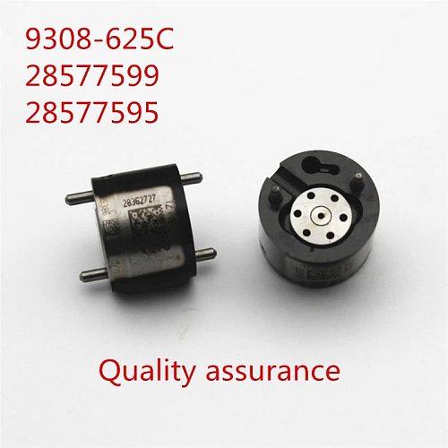 Injector control valve 9308-625C 28346624 28397897 28382457 28392662 28577595 28626282 28592826 28651416 28577599 28346624