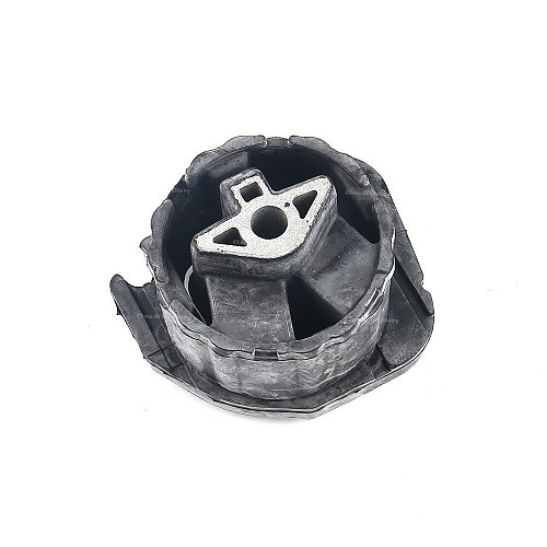CloudFireGlory 22326780025 Automatic Transmission Mount Transfer Case For BMW X5 X6 2007 2008 2009 2010 2011 2012 2013 2014 2015