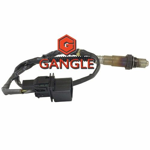 0258007057 17014  LSU4.2 Wide Band O2 Sensor For 99-05 VW Jetta 1.8L-L4  021906262B  06B906265D  06B906265M 1k0998262d