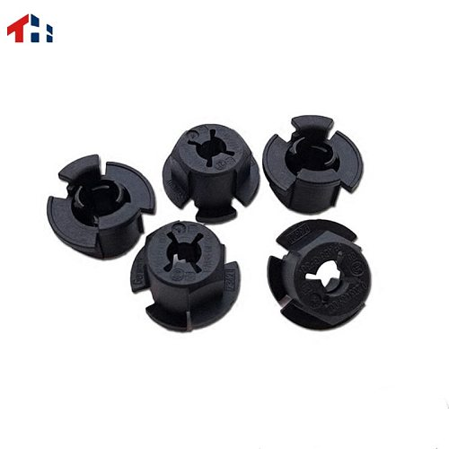 Applicable to Great Wall HAVAL H6 F7 WEY Geely ACC Radar Bracket Calibration Screw Clamp ACC Fixed Speed Cruise Radar Bracket