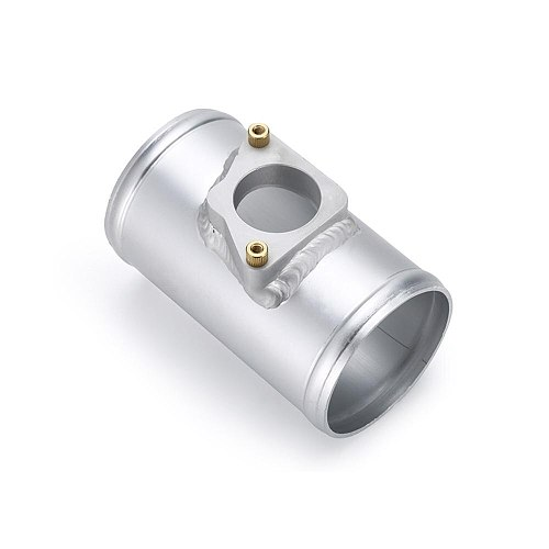 2020 SALE Top Quality Car Air Flow Sensor Mount Adapter 63/70/76 / 83mm MAF Meter For Subaru SUZUKl Wholesale Quick delivery CSV