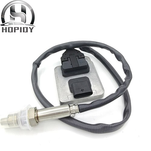 New Nox Sensor For Mercedes A0009053503 A0009055300 A0009057000 A0035428818 A 000 905 35 03