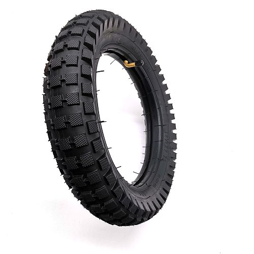 12 1/2x2.75 Tyre  or Inner Tube For 49cc Motorcycle Mini Dirt Bike Tire MX350 MX400 Scooter 12.5 *2.75 Tire 12 1/2 x 2.75