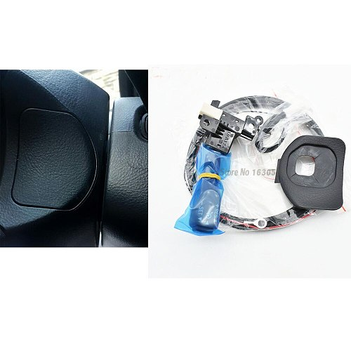 84632-34017 8463234011 84632-34011 Cruise Control Switch For Toyota Prado 4000 GRJ120 03-09 With black Dust cover 45186-58020-C0