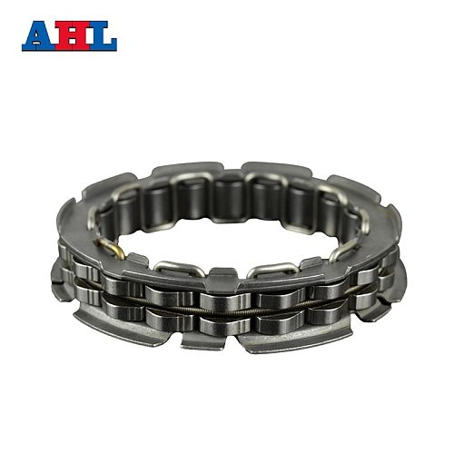 Motorcycle Clutch for Aprilia Pegaso 650 2001-2004 RSV1000 RSV SL1000 Tuono R One Way Starter Overrunning Clutch Bearing Beads