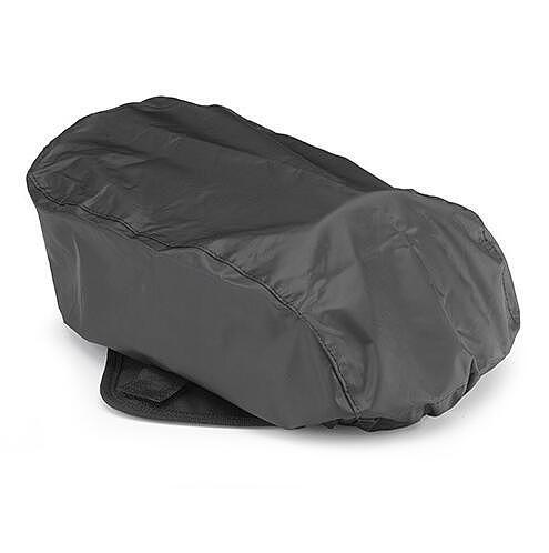 Motorcycle new fuel bag mobile phone navigation tank bag multifunctional small oil reservoir package