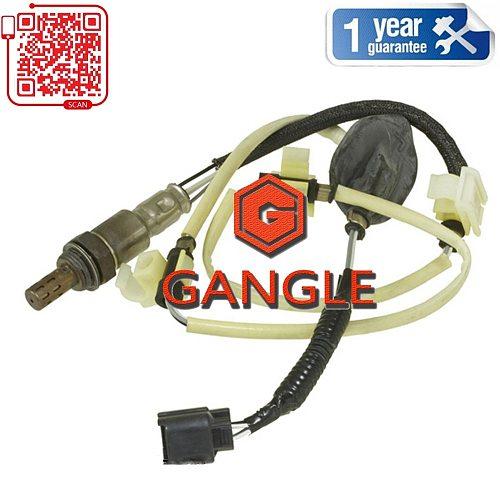 For 2003-2007 HONDA ACCORD  2.4L Oxygen Sensor GL-24363 36532-RAD-L11 36532-RAD-L12 234-4363