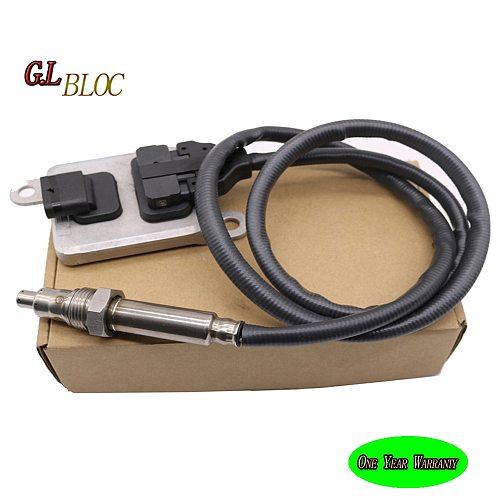 A0009053603 For Mercedes Benz W164 W166 W176 W205 W221 GLE350 ML250 Nox Sensor
