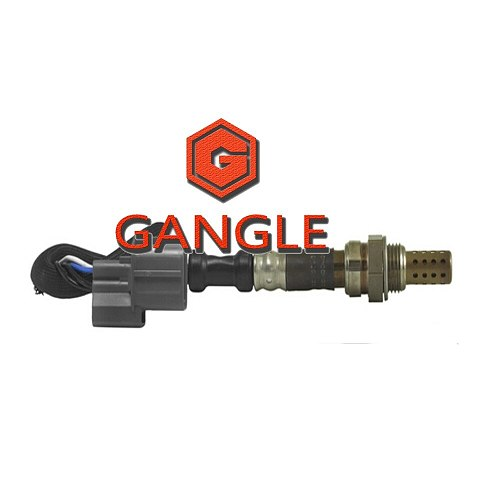 For 1997-2001 HONDA CR-V Oxygen Sensor Lambda Sensor  36531-P54-003 GL-24011   234-4011