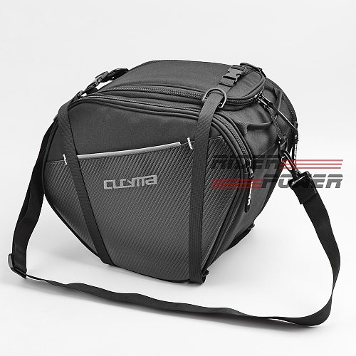 for TMAX 530 NMAX 125 150 155 XMAX 300 NVX155 C650GT PCX150 Tank Bag Waterproof Store Content Bag Travelling