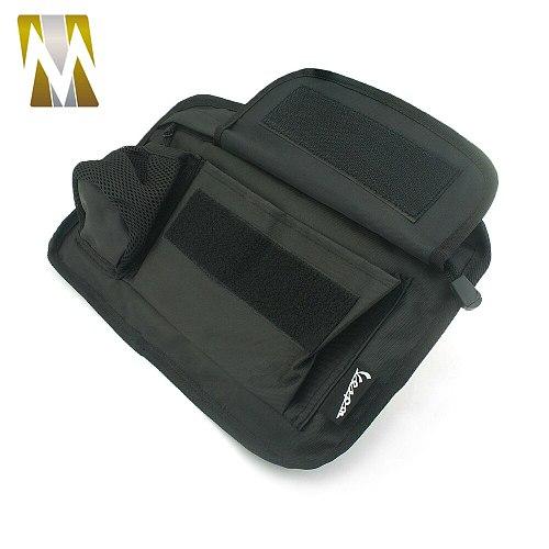 Universal Storage Bag for Piaggio Vespa GTS 150 125 200 Super LX 125FL GTS 125ie 300ie Super GTS 300 Motorbike Tool Glove Bag