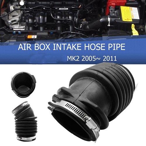 Air Box Intake Hose Pipe for Focus MK2 2005-2011 C-Max Induction 1684286