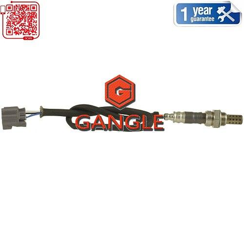 36531-P5P-004 36531-P5P-014 36531-PT3-A02  Oxygen Sensor Lambda Sensor For  1990-2002 HONDA ACCORD 234-4621