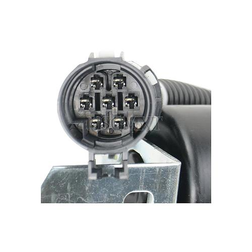AP02 Shift Control Actuator Transfer Case Motor for Mercedes-Benz M-Class W163 ML 320 350 430 500 55AMG A1635400888 600-810