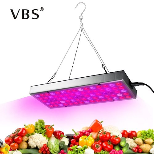 Growing Lamps LED Grow Light 25W 45W AC85-265V Full Spectrum Plant Lighting Fitolampy For Plants Flowers Seedling Cultivation
