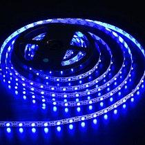 5V USB LED Strip Night Light TV Back String Light Red Blue Green Warm White 3528 SMD Flexible LED Stripe Lamp for TV PC Laptop