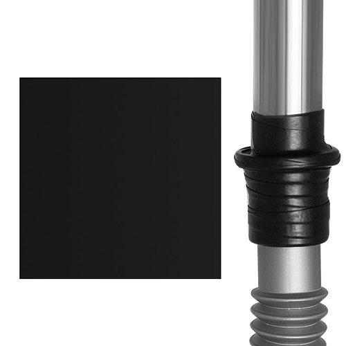 Insulating Tape Leak Seal Repair Waterproof Stop Performance Strong Super Fix Adhesive Stop Leaks Super Self Fix Hose Repairs
