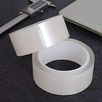 Kitchen Sink Waterproof Mildew Strong Self-adhesive Transparent Tape Tape Bathroom Gap Strip Self-adhesive Pool Water Seal