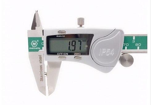 50/100pcs 4x2mm Strong disc Magnets Dia 4mm x 2mm N35 Neodymium Magnet Rare Earth Magnet 4*2mm