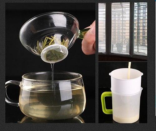 1m*1m 100 mesh/In 150 micron gauze water nylon filter mesh soya bean paint screen coffee wine net fabric industrial filter cloth
