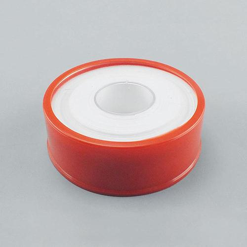 Laboratory Supplies Teflon Tape Experimental Seal Tool Accessories Equipment 21 Meters PTFE Tape
