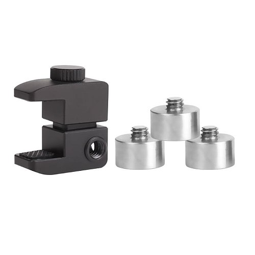 Counterweight Universal Balance Against Weight Handle Gimbal Stabilizer Accessories for DJI OSMO Mobile 2 1 Zhiyun Smooth