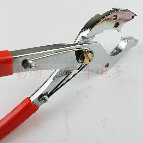 Car Door Cover Disassembling Clamp Pliers Locksmith Tools Supplies Disassembling Clamp Free Shipping