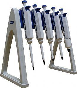 Free Shipping Brand New Pipetting gun rack