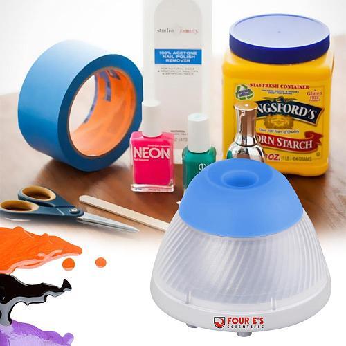 Vortex Paint Shaker Tattoo Machine Vortex Stirrer 3000 RPM Pigment Ink  Nail Polish Liquid Bottle Vortex Mixer Shaker 100-240V