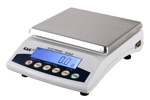 American Shuangjie balance EY series 0.01g/0.1g/0.005g jewelry scale laboratory accurate with RS232
