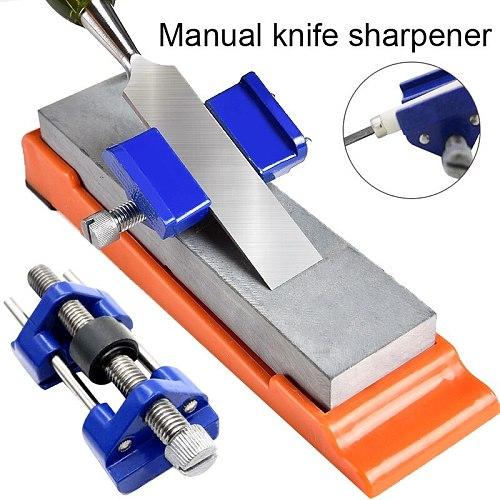Wood Chisel Metal Honing Sharpening Sharpening Planers Plane Iron