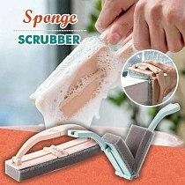 Folding Multipurpose Brush