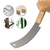 Woodworking Mini Flush Cut Saw 12'' Japanese Hand Saw Wood Tenon Saw SK5 3-edge Fine Teeth For Wood Cutting Tools