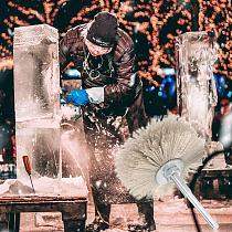 Deburring Abrasive Alumina Wire Brush Flower Head Polish Grind Buff Wheel Shank Furniture Wood Sculpture Rotary Drill Tool