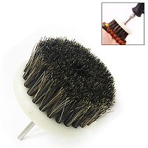 YEODA 55mm Drill Powered Scrub Heavy Duty Cleaning Brush With Stiff Bristles Tools For Lishao Home Improvement
