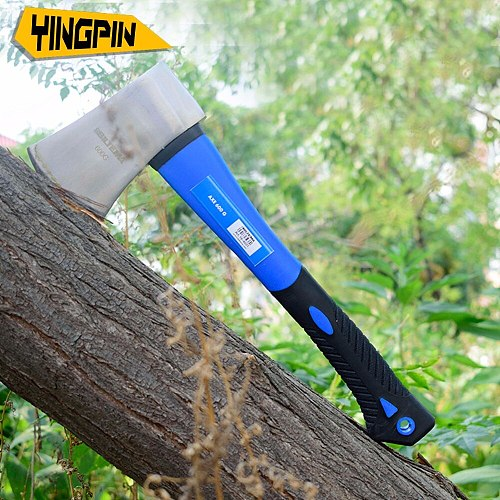 Sweden tomahawk felling axe climbing woodworking hand axe outdoor mountain garden axe fire axe,chopper hatchet splitting