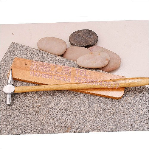 Detection Of Vehicle Inspection Of Railway Special Hammer Hammer Tool Manufacturers Selling Hardware Tool