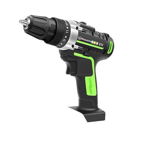 21V Electric drill bit