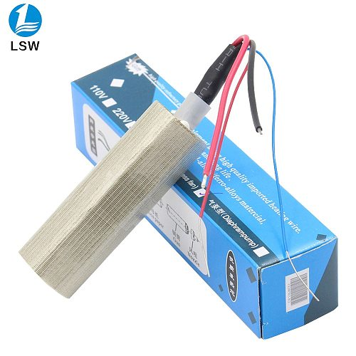 free delivery Heating element heater for 220V / 110V hair dryer 852D + 952D 8586D 858 898D 858D 909D 853D 995D 853AAA