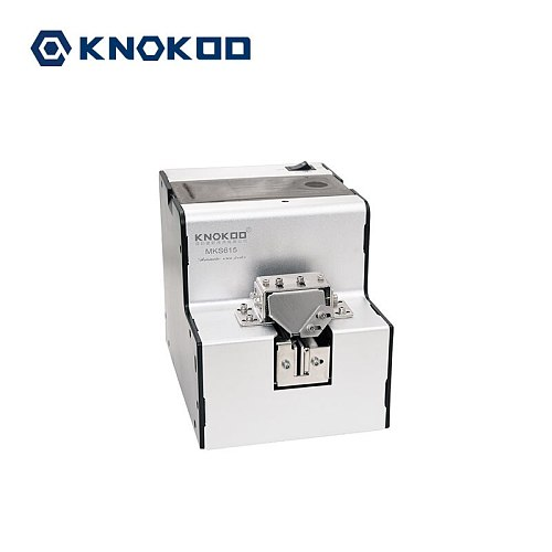 KNOKOO High Quality MKS-615 Automatic Screw Feeder Applied to Various Size Screw from M1.0~M5.0