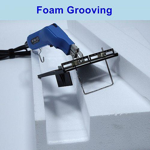 KS EAGLE Electric Knife Hot Knife Foam Cutter Foam sculpture hot knife cutter Foam Cutter