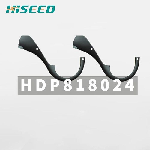 HDP 818 spare parts spare parts, blades, cable, charger, battery